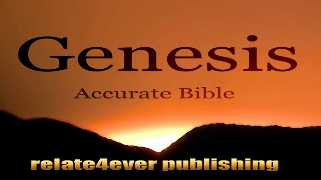 Accurate_Bible_Genesis_1920
